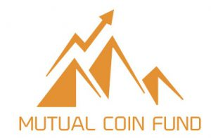 Mutual Coin Fund